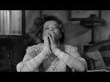 Долгий день уходит в ночь / Long Day's Journey into Night (1962) реж. Сидни Люмет, по пьесе  Юджина О'Нила (1941), за ко