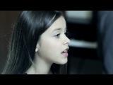 Девочка 10 лет перепела хит 2012 г. (Адель -