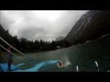 (Professor Kliq ) Slovenia Outdoor Adventure HD