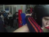 Дубик Андрей 2 бой (26.01.2014 года) К-1 г.КИЕВ