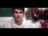 НоМо - Ночь на Новый Год [Клипы 2014]